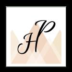 Hôtel pyrène Foix 3 étoiles logo